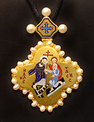 крест православный нательный, авторские эксклюзивные нательные кресты ручной работы, крест нательный купить