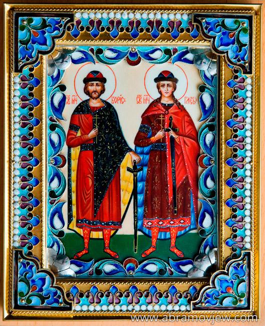 ... серебряные иконы купить иконы из: www.abramovjew.com/catalog/abramov/icons/position/0101067.php