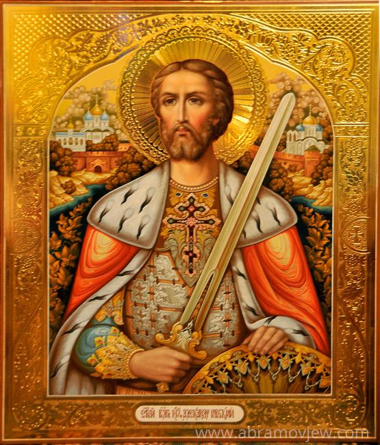 Православные иконы - Каталог - Писаные ...: www.abramovjew.com/catalog/erem/icons/position/5401001.php
