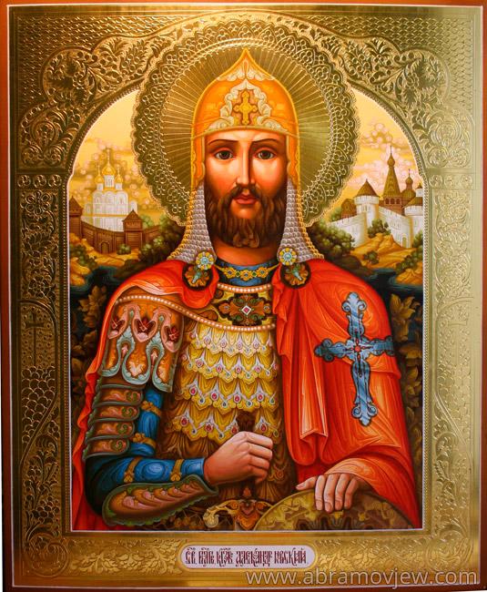 . Серебряные иконы купить , иконы ...: www.abramovjew.com/catalog/erem/icons/position/5401005.php