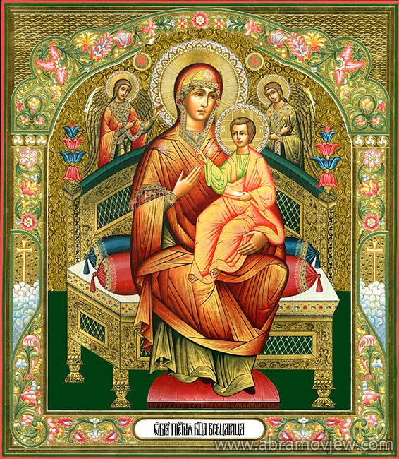 ... купить, купить икону Божьей Матери: www.abramovjew.com/catalog/gusar/icons/position/6701033.php