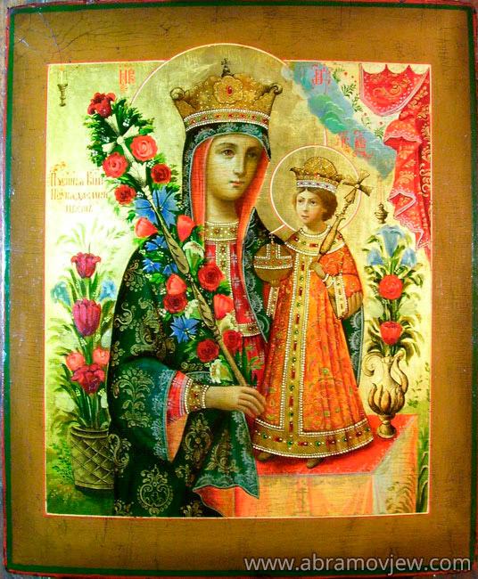 . Серебряные иконы купить , иконы ...: www.abramovjew.com/catalog/polya/position/5501008.php