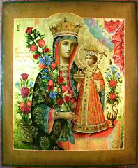 ... иконы - Каталог - Иконы - Писаные иконы: www.abramovjew.com/catalog/polya