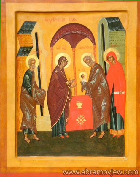 . Серебряные иконы купить , иконы ...: www.abramovjew.com/catalog/voroncova/position/1401014.php